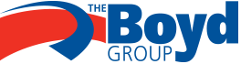 The Boyd Group Inc.
